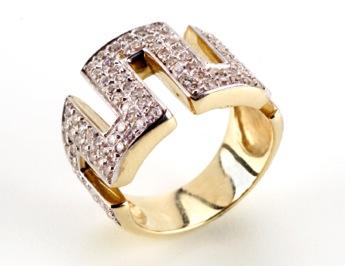 Choosing a Wedding Ring Alternative