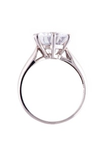 536702480569126058 likewise Contemporary Engagement Rings further Gamiss Ca Coupon Codes also Tricycle Smoby moreover 49524458 Celtic Border Designs. on modern rings