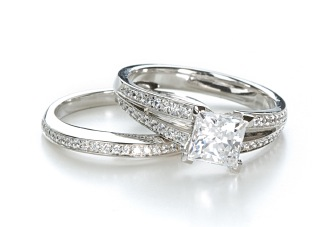 Cartier Engagement Rings Cartier Engagement Band