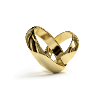 Wedding Ring Stores, gold, love