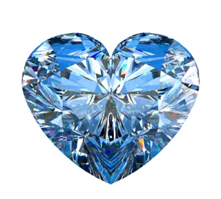 Buying A Heart Shaped Wedding Ring
