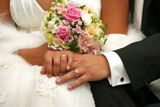 Male Engagement Rings Popular Mens Engagemenet