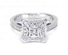 Tacori Diamond